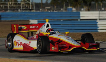 indy12-castroneves barber-350