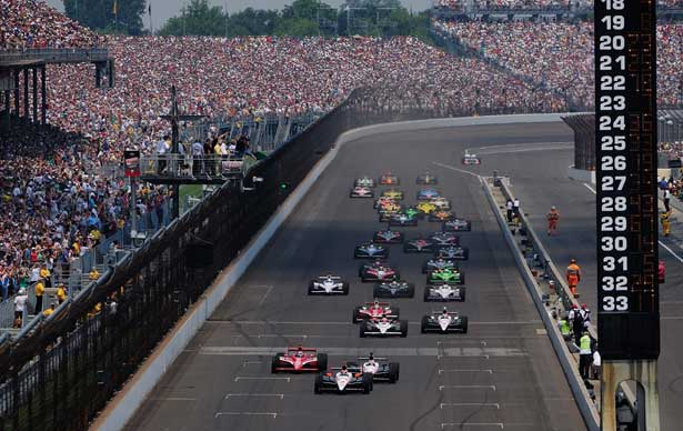 indy500-2010-615