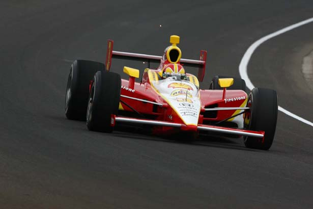 indy500-hcastroneves11