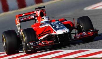 jerome-dambrosio-of-belgium-and-marussia-virgin-racing-in-action-during-formula-1-testing-at-the-circuit-de-catalunya258
