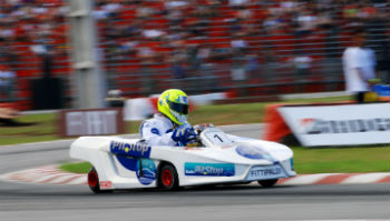 kart11-christian fittipaldi-350