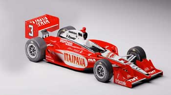 layout_dallara_honda_itaipava_tnt_copy_copy_copy