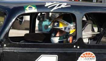 legend-cars-marcelo-henriques_copy