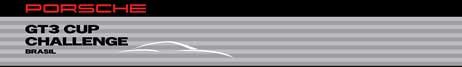 logo-porsche-cup-500