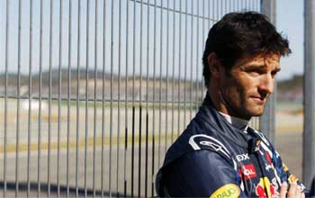 mark-webber-says-australian-grand-prix-will-get-a-major-boost-after-becoming-the-2011-season-opener-57033