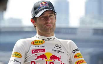 mark_webber_red_bull_racing_show_run_in_melbourne_in_the_lead_up_to_the_2011_formula_1_australian_grand_prix-2