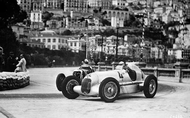 mercedes-monaco-1935