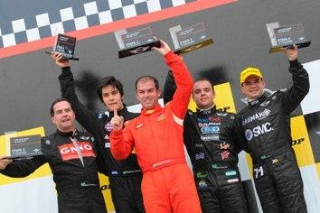minichallenge-podio1bateriavelopark