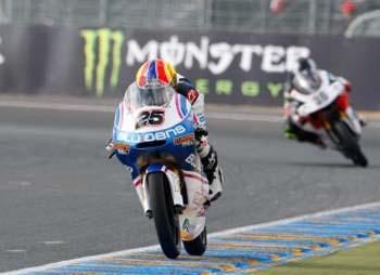 moto125-maverickviales11