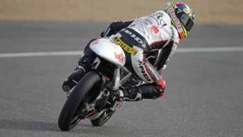 moto125-scortese11-350