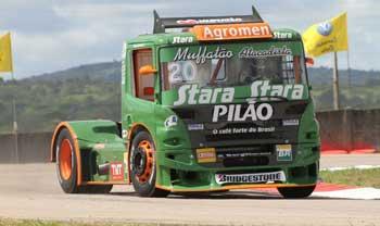 muffato-truck-2011