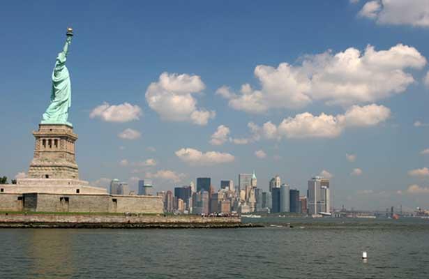 new-york615