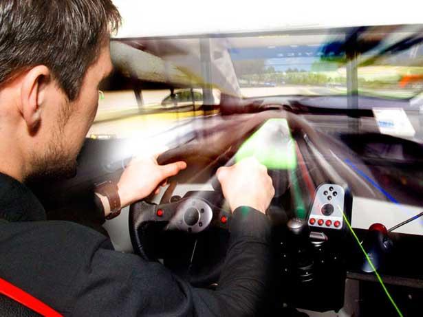 pilotando-virtual