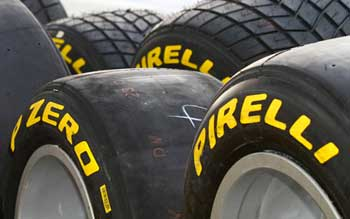 pirelli-f1-tyres_copy