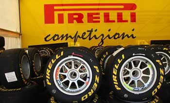 pirelli-p-zero-f1-tyres