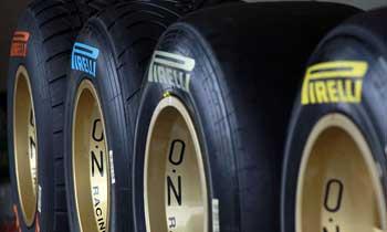 pirelli_tires.02