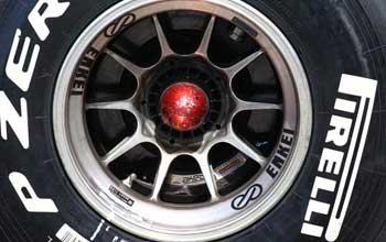 pirelli_tyres.02