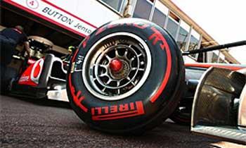 pirelli_tyres.1