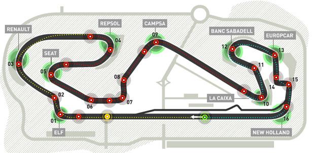 pista-barcelona