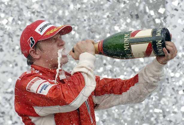 raikkonen-champ-2007
