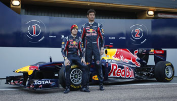 red_bull_rb7_press