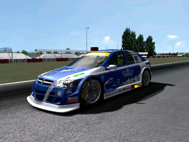 rfactor_brasil_stock_light_3a_etapa