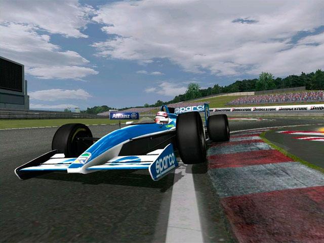 rfb-formula-6