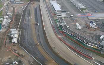 silverstone-new-pit-and-paddock1