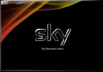 sky-alemanha-hd