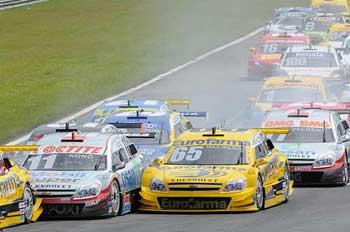 stock-car-curitiba-2010-01