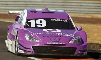 stock11-ro-sperafico-350