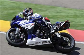 superbike11-melandri