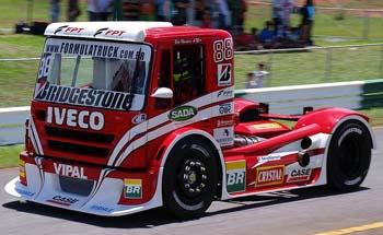 truck-b.monteiro10_copy