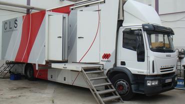 truck-transmissaohd