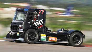 truck11-andre-marques-350