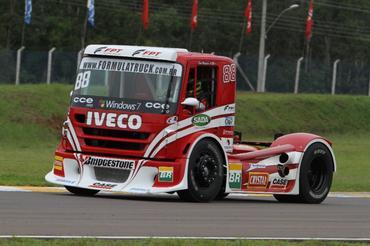 truck11-bmonteiro-350