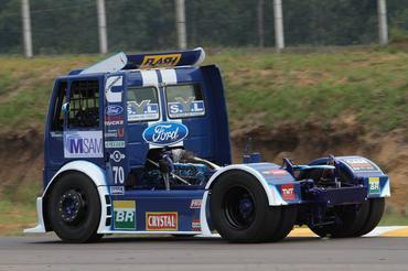 truck11-ddirani-350