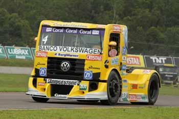 truck11-fgiaffone-350