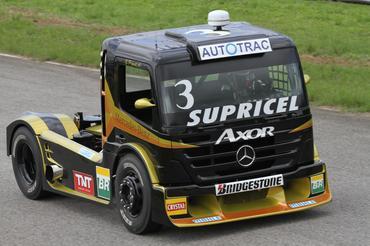 truck11-gpiquet-350