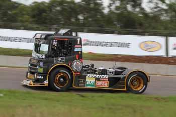 truck11-roberval-350