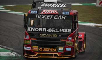truck11-roberval-foto-mais-nova-350