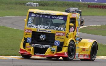 truck11-vbenavides-350
