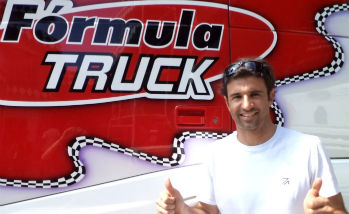 truck12-christian fittipaldi-350