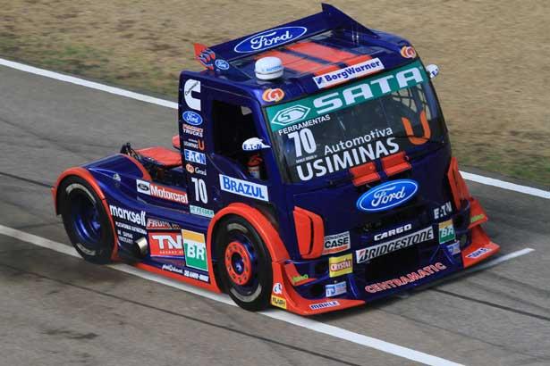 truck12-dirani