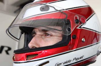 truck12-geraldo piquet capacete-350