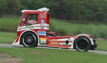 truck12-hisgue lado-350