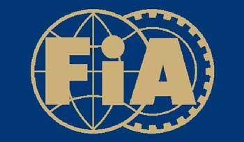 fia-logo_copy_copy