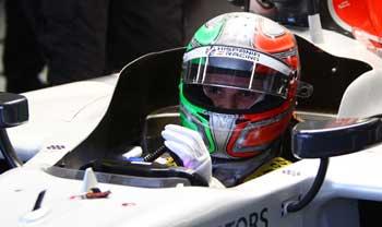 hispania-racing-melbourne-14