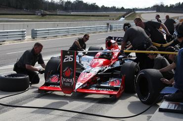 indy-pitstop-350