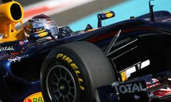 vettel-testing-new-pirelli-tyres-on-friday_1